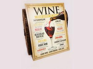 plechová ceduľa Wine.jpg