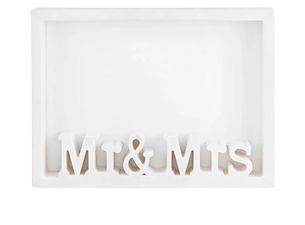 ramik Mr a Mrs biely.jpg
