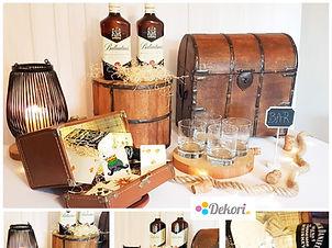 whisky bar.jpg