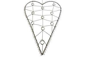 drotene srdce.jpg