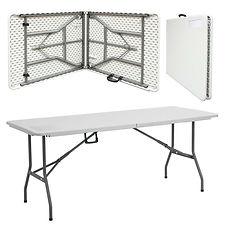 rozkladaci stol.jpg