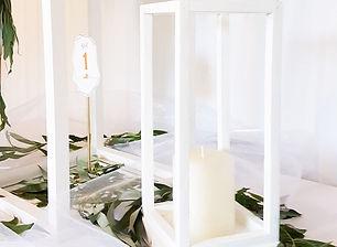 lampas biely.jpg