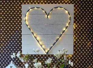 drevene srdce.jpg