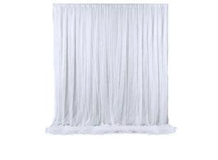 zaves biely tt.jpg