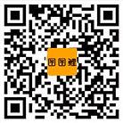 34543345345345345_edited.jpg