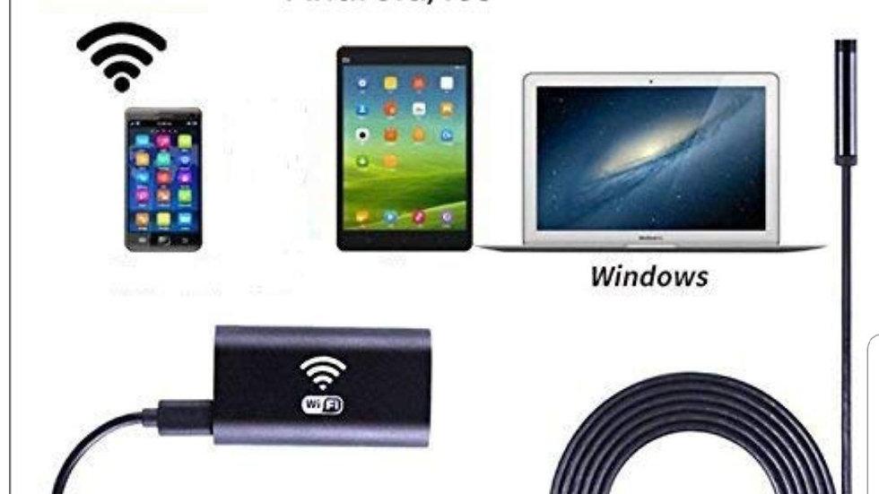 Wifi Endoscope