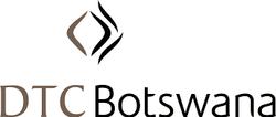 DTC Botswana