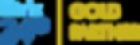 Bitrix-Gold-Partner-LINXYS-Dienstleistun