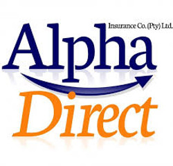 Alpha Direct Insurance