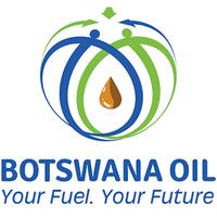 Botswana Oil