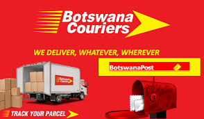 Botswana Courier and Logistics