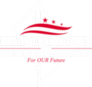 logo - transparent background 02.png