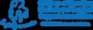 COMMSSA Logo.png