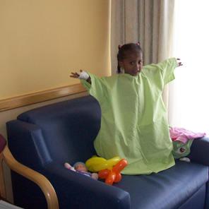 Jahmalia at SJOG Hospital 04.01.2007.JPG