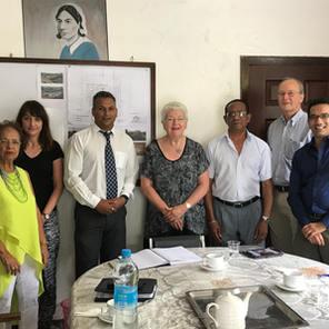 Nursing Council of Mauritius 2017.jpeg