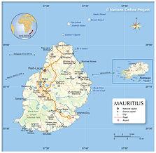 Mauritius-map-3.jpg