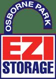 ezi_storage_logo.png