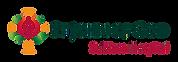 SJOG-SubiacoHosp-Logo-RGB-HOR.webp