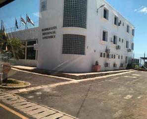 Rodrigues hospital.30.10.10.jpg