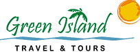 green_island_travel_and_tours_logo.png