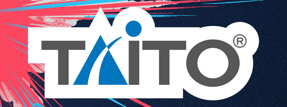 Antstream Arcade Partners with Taito
