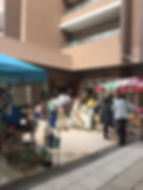 kotakota祭り.jpg