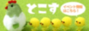 tokosu_banner_eve01.jpg