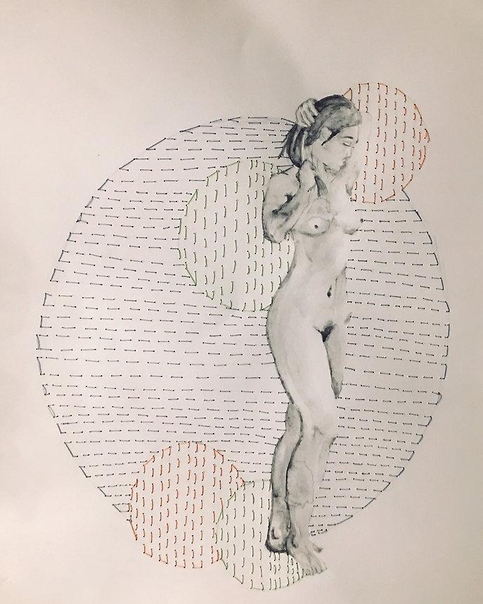 Woman's Work (Study No. 3).jpg