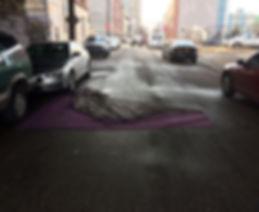 (11)To Soften a Street.jpg