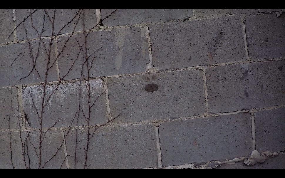 (10)(VideoStill)NowHere.Nowhere.jpg