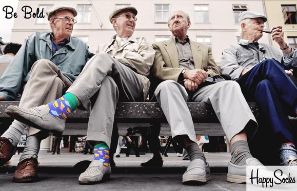 זקנים-min.png