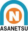 asahi-logo1.jpg
