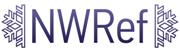 NWRef-Logo_1-nogkleiner.png