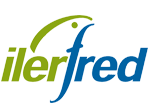 client-logo-ilerfred1 (1).png