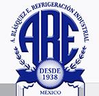 logo_ABE.png