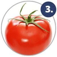 ripening-fact-3.jpg