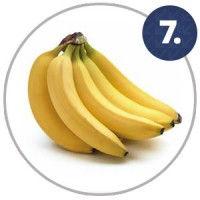 ripening-fact-7.jpg