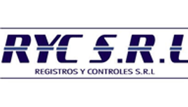 client-logo-ryc-192x109.png