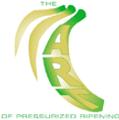 client-logo-art1.png
