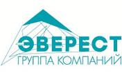 client-logo-ebepect1.png