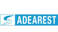 client-logo-adearest1 (1).png