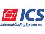 client-logo-ics.png