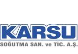 client-logo-karsu1 (1).png