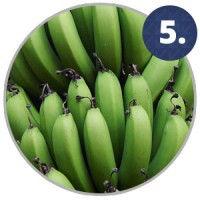 ripening-fact-5.jpg