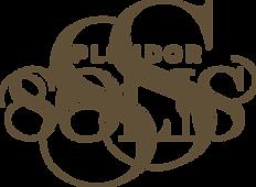 Logo_Marron.png