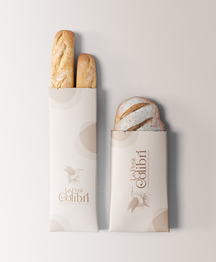 Bread-Packaging-Mockup.jpg