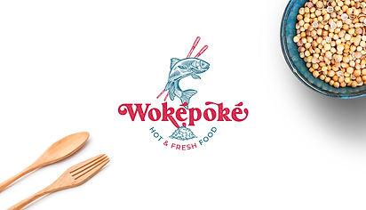 Woképoké2.jpg