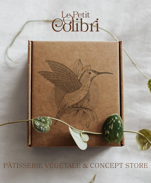Craft-Paper-Box-Mockup.jpg