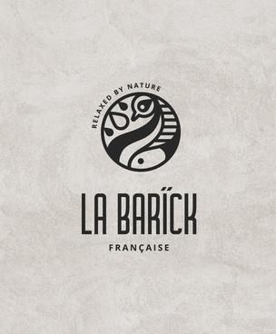 Logo_LaBarïckV2.jpg