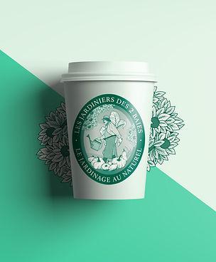 Cup-Mockup.jpg